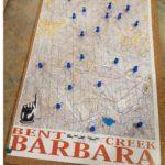 Bent Creek Barbara