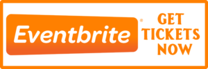 Eventbrite tickets image