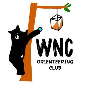 WNCOC Merch