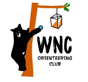 WNC Orienteering Club