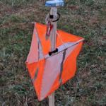 Grid-O Endur-O control flag